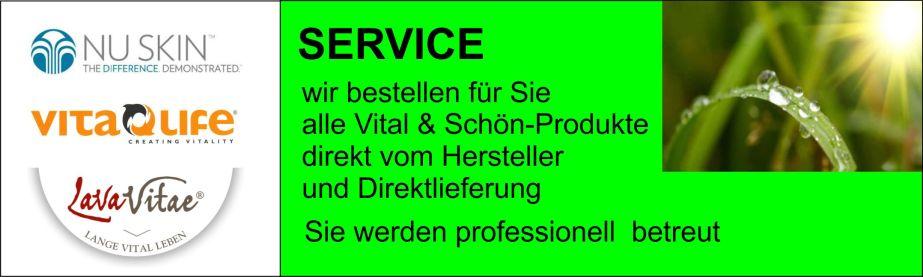 service-vl-nuskin-lavit