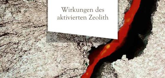 Wirkungen Zeolith